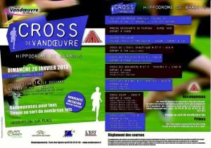 Cross_de_Vandoeuvre_2013