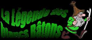 logo4_blancsbatons - copie 3