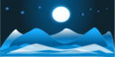 montagnes_neige