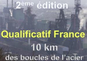 affiche_bouclesacier_florange