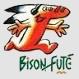 bison_fute