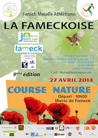 affiche_fameckoise2014