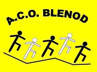 logo_blenod