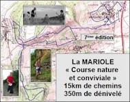 mariole2014