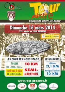 nancy_tourpedestre2014