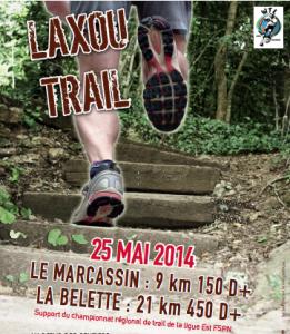 affiche-trail-laxou