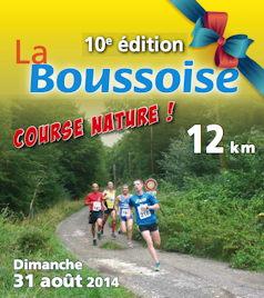 affiche_boussoise
