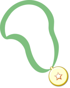 clipart-medal