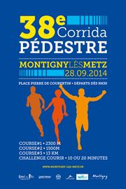 affiche_montigny2014