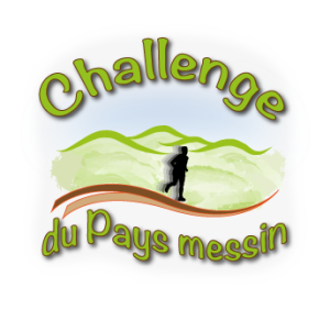 logoweb2_challenge_pays_messin