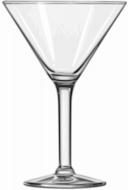 verre_cristal