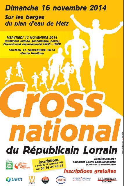 affiche_cross_repu2014