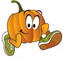 pumpkin_run