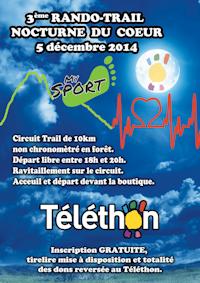 affiche_telethon_mysport