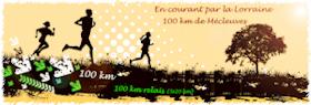 100 km de Mécleuves