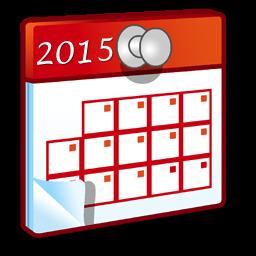 calendrier2015