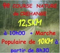 affiche_cross_crehange