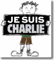 je-suis-charlie_vec_final