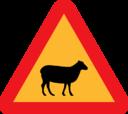 panneau_danger_mouton