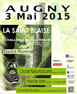 affiche-st-blaise2015