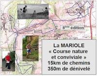 affiche_mariole2015