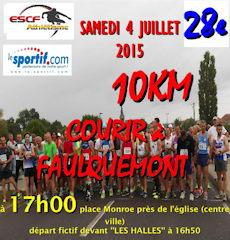 affiche_faulquemont