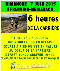 affiche_freyming
