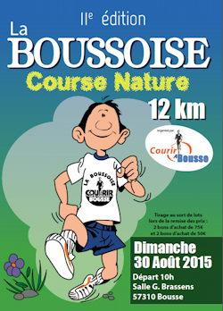 affiche_boussoise2015