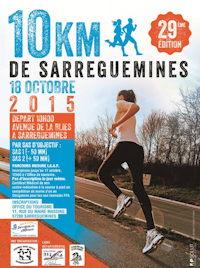 affiche_sarreguemines2015
