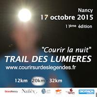 affiche_trail_lumieres