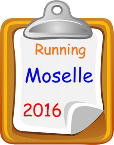 calendrier_moselle2016