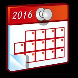 calendrier2016