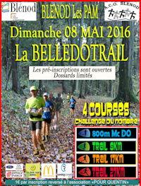 affiche_belledotrail2016