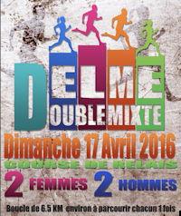 affiche_delme2016