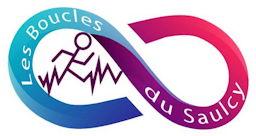 logo_bouclessaulcy