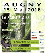 affiche_augny2016