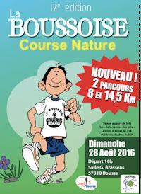 affiche_boussoise2016