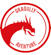 logo_graoully