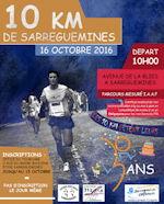 affiche_sarreguemines2016