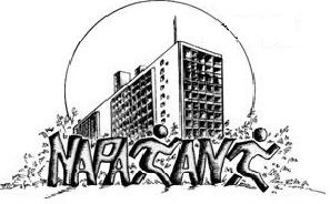 logo_napatant