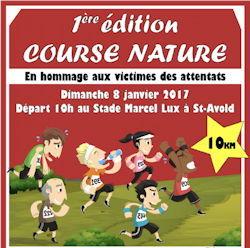 """Résultat de recherche d'images pour """"course charlie st avold affiche"""""""