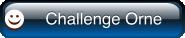 L'attribut alt de cette image est vide, son nom de fichier est challenge_orne.png.